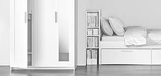 Ikea Houston Beds by Bedroom Furniture Ikea