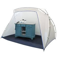 104 Studio Tent Wagner