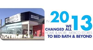 Bathroom Scale Bed Bath And Beyond by Careers