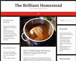 Photos And Inspiration Hstead Place by Florida Survival Gardening Introducing A New Project The