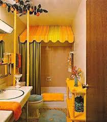 70er jahre badezimmer dekor alle dekoration haus deko