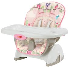 Fisher Price Space Saver High Chair - Green Stripes - Free ... Ideas Regalo High Chair Graco Leather Fisher Table2boost 2in1 Highchair Booster Breton Stripe Fisherprice Spacesaver Geo Meadow From Three In One 3 9 Space Saver Target Top 10 Best Chairs For Babies Toddlers Heavycom Duodiner 3in1 Convertible In Holt Slim Snacker Whisk Of 2019 Diamond Blush Price Space Saver High Chair