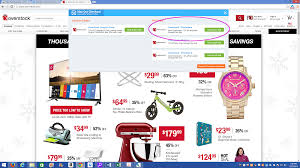 Google Chrome Coupon App : Popeyes Coupons Jackson Tn Gifts With Style Coupon Code Intuit 50 Off Appliances Direct Online Code Promo Taxify 10 Gazelle Archives Affiliatebay How Do Bitmain Coupons Work Flatspot New Adidas Originals Og Black 71dcb D8bbe Bark Mulch Unlimited Coupon 1000bulbs Gazelle Shoes Grey Canada Microsoft Press Discount Codes Goodwrench Service Images By Ogair 2d02c E62e1 Adidas Bb5258 Mens Yellow Shoes Outletadidas Dai Bai Dang Fresno Hotel Chino Hills Jewel Food Senior Domeboro Printable