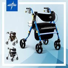 Transport Chair Walmart Canada by Ultralight Freedom Ii Transport Wheelchair By Medline