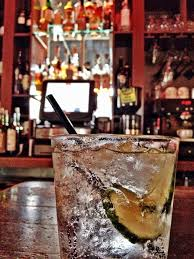 Moonshine Patio Bar Grill Austin Menu by 338 Best Great Date Places Us Images On Pinterest Los Angeles