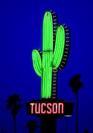 tucson visitors bureau visitors bureau changes name to visit tucson about tucson