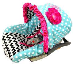 Cute Auto Floor Mats by Custom Made Car Seat Custom Car Mats Auto Floor Mats Personalized