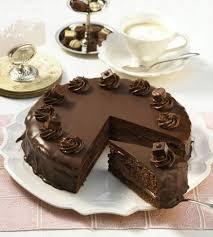 wiener kaffeehaus torte rezept lecker kaffee und kuchen