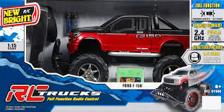 RC Truck Racing 1:15 Scale Radio Control 6.4v Ford F150 Figure Toy ... 132 High Simulation Exquisite Model Toys Double Horses Car Styling Diecast Garage Diorama Package 1979 Ford F150 Custom Pick Free Shipping New Raptor Pickup Truck Alloy Car Toy Atlas Railroad N Blue 2 Atl2942 Shop World Tech 124 Licensed Svt Friction Amazoncom Lindberg 125 Scale Flareside 15 Toy Die Cast And Hot Wheels 2016 From Sort Upc 011543602033 State Dub Ridez 4 Revell 97 Xlt Rmx857215 Hobbies Hobbytown