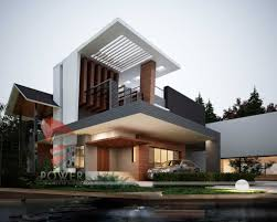 100 Modern Contemporary Homes Designs Awesome