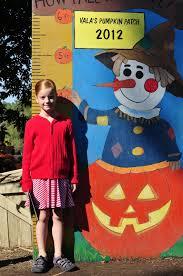 Valas Pumpkin Patch by My Child I Love You Vala U0027s Pumpkin Patch 2014 Lillie