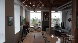 100 The Candy Factory Lofts Toronto Done Deals Penthouse Sells In A Day For 2million