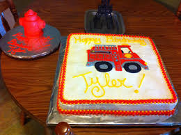 Fire Truck Birthday Cake With A Fire Hydrant Smash Cake For A 1st ... Howtocookthat Cakes Dessert Chocolate Firetruck Cake Everyday Mom Fire Truck Easy Birthday Criolla Brithday Wedding Cool How To Make A Video Tutorial Veena Azmanov Cakecentralcom Station The Best Bakery Of Boston Wheres My Glow Fire Engine Birthday Cake In 10 Decorated Elegant Plan Bruman Mmc Amys Cupcake Shoppe