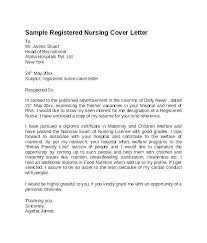 Cover Letter For Nursing Job Ireland Dental Nurse Resume Tutorial Examples Example Template