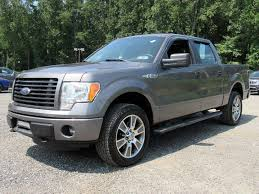 Pre-Owned 2014 Ford F-150 STX Crew Cab Pickup In Newtown Square ... Preowned 2014 Ford F150 Stx Regular Cab Pickup In Scottsboro 2013 Xlt Supercab V6 First Test Truck Trend Top Speed Used Lariat At Premier Auto Serving Palatine Il 4x4 Youtube Platinum Eau Claire Wi 199244 Bmw Of Austin Round Truck Sterling Gray Metallic Y C A R Now Shipping 2011 Systems Procharger Twin Falls Id Salt Lake City For Sale Casper Wy Stock Ekf77568p 092014
