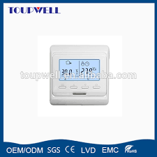 Easy Heat Warm Tiles Thermostat Instructions by Infrared Floor Heating Infrared Floor Heating Suppliers And