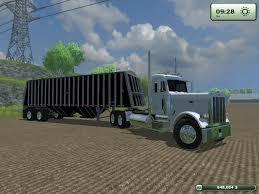 2007 Peterbuilt Daycab By LMS Mod - Download FS Mods At Farming ... Stubble Cultivator Fs2013 Farming Simulator Modification Maps Farming 2013 Mods Fs Ls Simulator 2015 231451 Downloadable Coent Packs Comparison Image Milktruck Mod For Mod Db Ford Gmc Chevy Trucks And More Pt1 Youtube Mods Bestmodsnet Part 284 64 Chevy C10 Gamesmodsnet Fs17 Cnc Fs15 Ets 2 Utb 650m Modailt Simulatoreuro Truck Simulatorgerman