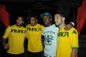 Reggae Boyz Meet And Greet At Truck Stop - Team Jamaica Olympics Lafc On Twitter Tune In At 10 Pm To See Pabloalsinas Hard Labor 2017 Truck Stop Masterbeat Wallace Rainy City Harley Davidson Club Ambergris Caye Has A And I Predict Huge Hit San Pedro File0713 Cisco Berndt 01jpg Wikimedia Commons Reggae Boyz Meet Greet Team Jamaica Olympics Washington Dc Vs Boston Ironside Quarterfinals Piss The Yellow River Boys Country Band Stock Photos Artstation Lee Nathan