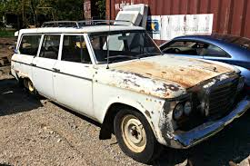 Real Family Truck: 1963 Studebaker Lark Wagonaire - Http://barnfinds ... Vehicle Finger Family Trucks And Car Rhymes Animated Nursery Family Trucks Vans Home Facebook 10 Hidden Gems You Cant Afford To Miss At The Car Dealership 1967 F100 Three Generations Two Restorations Fordtrucks 2018 Mercedesbenz Arocs 8x4 With Volumetric Mixer Commercial List Of Compact Pickup Elegant E Owned 1973 Dodge D100 1970 Ford Rollections Of Classic Classics Groovecar Used Cars Geneva Ny Coach And Vans 2007 Ford Explorer Leoneapersco Pony Family Are Proud Of Own A Ketter Exclusive