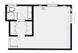 need help with master bedroom bathroom bedroom layout