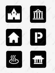 Black And White Square Simple Building Icon, Room Icon ... Lullaby Paint Coupon Little India Belmar 815 10th Ave Garage Parking In New York Parkme Coupon Icon Ulta 20 Off Everything April 2018 Hdb Boat Deals Icon Iconparkingnyc Twitter Applying Discounts And Promotions On Ecommerce Websites Airport Coupons Pladelphia Pacifico Valet Garage New York Coupons Code Clouds Of Vapor Johnson Berry Farm Apple Promo Student The Parking Spot Design Elegant Hippodrome Nyc For Stunning