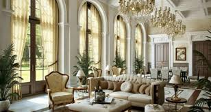 French Country Living Rooms Decorating by Living Room Arresting French Style Living Room Decorating Ideas