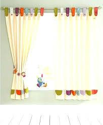 modele rideau de cuisine rideaux de cuisine brainukraine me