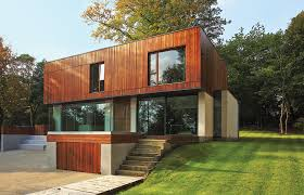 Homes - Build It Architecture Self Build Kit Homes From Sweden Inspiring Style Of Grand Designs Magazine Selfbuild Ireland Dream It Do Live 0617pl015 1152x759 House Plan Cozy Ideas 3d 14 Homehaus Guide 9 4 Bedroom Timber Frame Design Solo New Plans Home Designers Uk Cheap Zijiapin Best Daily Titanic Gneagles Cladding Cladding And Architects Build Kit Home Designs Design Martinkeeisme 100 Images Lichterloh