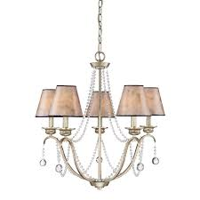 Quoizel Tiffany Lamp Shades by Chandelier Dining Room Chandeliers Shell Chandelier Dining Room