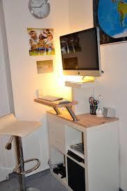 Moddi Murphy Bed by Murphy Bed Desk Ikea Wall Desk Ikea Uk Bedroom Queen Bedroom Sets