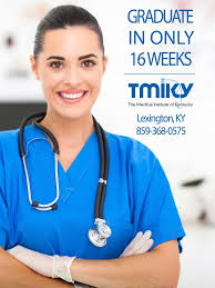 Best 25 Certified medical assistant salary ideas on Pinterest