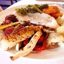 cuisine meridiana la meridiana closed 12 reviews 6 winslow rd