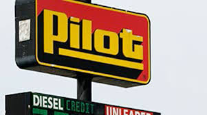 Pilot Flying J In Expansion, Charitable Modes As It Turns 60 ... Cargo Van Expediter Pilotflying J Or Tapetro Rewards Program How To Use Your Point Card Get Showers At Truck Stops Pilot Or Flying Travel Centers An Ode Trucks An Rv Howto For Staying Them Girl Near Me Trucker Path Must Have App For Rvers Allstays Camp And In Expansion Charitable Modes As It Turns 60 The Keeptruckin Eld Is Now Available At Travel Police Release Surveillance Images Of Suspect Breaux Bridge Truck