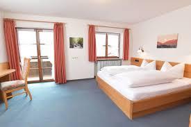 ferienwohnung 3 ferienwohnungen wirth in oberstdorf