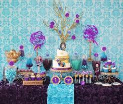 décoration anniversaire enfant idées pour fêtes d enfants