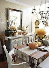 Dining Room Centerpiece Images by Outstanding Coffee Table Centerpiece 30 Beautiful And Cozy Fall