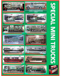 Hess Truck Books @hesstruckbooks Instagram Profile | Picdeer The Hess Trucks Back With Its 2018 Mini Collection Njcom Toy Truck Collection With 1966 Tanker 5 Trucks Holiday Rv And Cycle Anniversary Mini Toys Buy 3 Get 1 Free Sale 2017 On Sale Thursday Silivecom Mini Toy Collection Limited Edition Racer 911 Emergency Jackies Store Brand New In Box Surprise Heres An Early Reveal Of One Facebook Hess Truck For Colctibles Paper Shop Fun For Collectors Are Minis Mommies Style Mobile Museum Mama Maven Blog