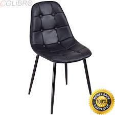 Cheap Rustic Accent Chairs, Find Rustic Accent Chairs Deals ...