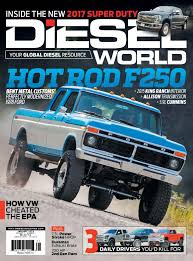 Diesel World Jan 2016 Vwvortexcom Mk1s In Mini Truckin Magazine Thoughts 8lug Diesel Truck November 2007 Vol 2 No 7 Steve Fresh F350 Ford Pickup Trucks 7th And Pattison Gmc Style Points Lug Chevy Flatbed Project X Feature Power Feb Inch Suspension Lift By Rough Country Iconus Kit Lug Diesel Truck Ram Buyers Guide The Cummins Catalogue Drivgline Customizing For Appearance Performance Tenn Nhrda Oklahoma Nationals On Livestream Banks Siwinder Dakota Brilliant Compared