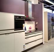 küchen quelle gmbh nürnberg de 90449 houzz de