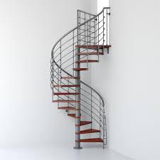 barriere escalier leroy merlin etonnant escalier exterieur metal leroy merlin 8 agréable