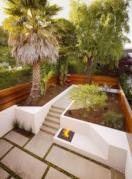 100 Backyard By Design 24 Impressive Small Inground Pool Ideas For Your