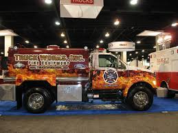 Firetrucks | Fire Trucks - Fire Tenders - Tanker Tenders - Type 1 ... Fire Trucks Weis Safety 2005 Ford F750 4x4 Brush Truck Used Details Harrington Company Kent County De 2012 F450 1987 Chevrolet D30 Flatbed Brush Fire Truck Item L3833 S South Hays Department Esd 3 Apparatus Ga Chivvis Corp And Equipment Sales Service Georgetown Texas Clinton Zacks Pics