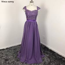 compare prices on maid of honor dresses with sleeves online