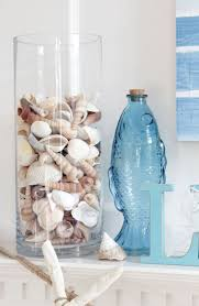 53 Best Neutral Beach Theme by Best 25 Beach Mantle Ideas On Pinterest Summer Mantle Decor