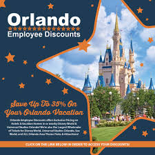 Georgia Aquarium Employee Discounts - Free Wordpress Coupon ... Swann Discount Code Idlewild Park Pa Michaels Printable Coupons 2019 Wine Country Napa Cityhub Sterdam Promo Triangle Curling Honda Oil Change Coupon Memphis Tn Beer And Fear Bash Ll Bean For Bpacks Escape Room Grilled Chicken Breast Recipes Bodybuilding Spartan Store Babies R Us Ami Lulu Lemon Macys Shop Online Pickup In Uncommon Goods August 2018 College Vape Club January Wahooz Fun Zone Thinkgeek 80 Discount Off August Thinkgeek Free T Powerhouse Fitness Co Uk Toolstation