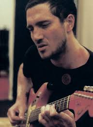 268 best john frusciante images on pinterest hottest chili