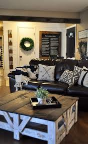 25 best crate coffee tables ideas on pinterest wine crate