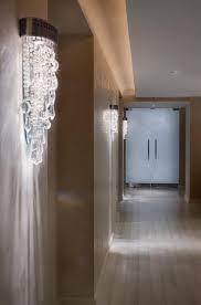 hallway wall light fixtures and decor new lighting decorations