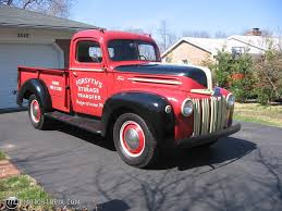 FORD PICKUP - 235px Image #11 1948 Ford F1 All Original Older Frame Off Restoration Beautiful Truck Topworldauto Photos Of F750 Photo Galleries 1983 F150 Car V10 Fs19 Farming Simulator 19 Mod Mod A Little History Truck Enthusiasts Forums New 2019 Super Duty F350 Drw Zelienople 45 1945 Pickup For Sale Classiccarscom Cc1134557 Longtime Hauling Career Over This Ppares To Meet The Crusher Pin By Dan Norris On Black Rims Matter Pinterest Cc1154573 Used Green 2016 F150 Stk Hp55647 Ewalds Hartford F550 4x4 Altec At40mh Bucket Crane In